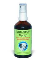 Canina Dog-Stop Spray